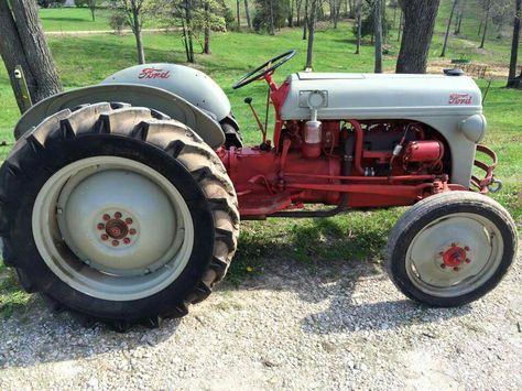 An unrestored 1956 ferguson fe35 tractor with a diesel engine the an unrestored 1956 ferguson fe35 tractor with a diesel engine the 35 was available with a 4 cylinder petrol or diesel engine both of which were p fandeluxe Gallery