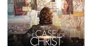 the case for christ online free