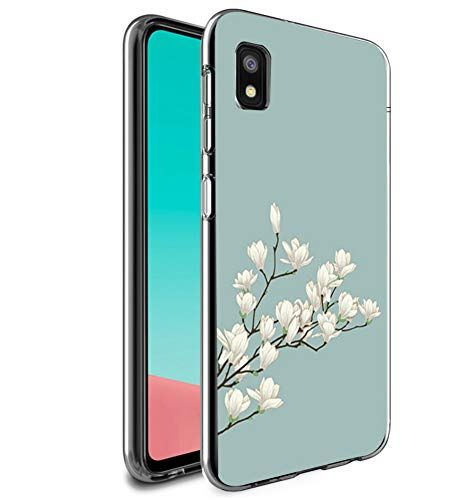 Starhemei Galaxy A10e Case Slim Tpu Soft Shell Ultra Thi Https Www Amazon Com Dp B07vgvvsrs Ref Cm Sw Girly Phone Cases Cute Phone Cases Cool Phone Cases