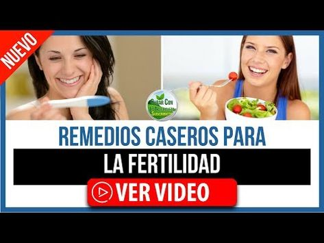 plantas medicinales para la fertilidad femenina