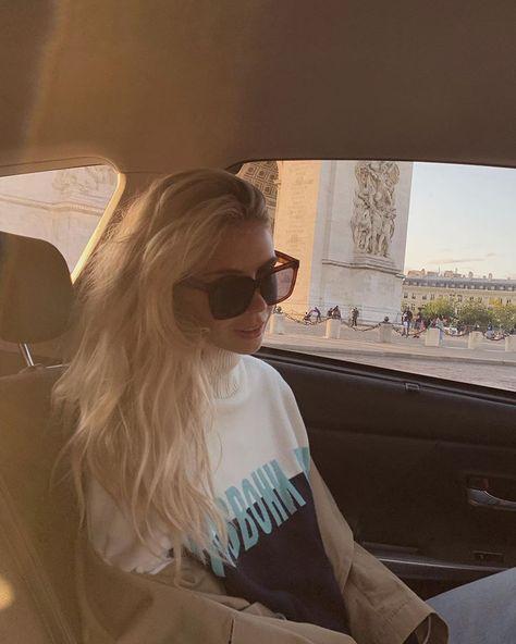 Anastasia Rystova в Instagram: «feels like home ❤️ В каком городе вам хотелось бы пожить и поработать? Я мечтаю провести пару лет в Париже, Нью-Йорке или Лиссабоне 💔»