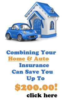 Get Your Home Insurance And Renters Insurance In Calgary From