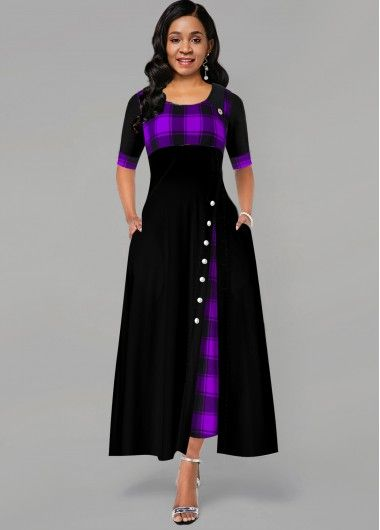 women dresses, tight dress online, with competitive price   modlily.com