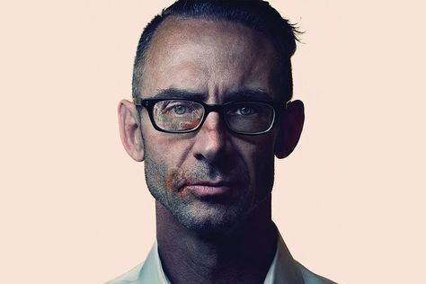 Novelist Chuck Palahniuk is the best-selling author of Fight Club, Choke, and Invisible Monsters. Here is a list of his favorite books.