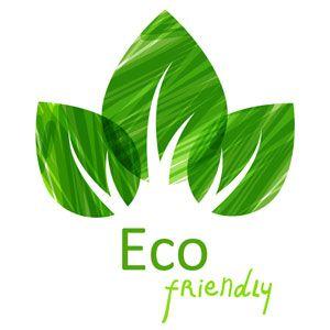 Eco Friendly Paving Eco Friendly Logo Eco Logo Green Logo Eco