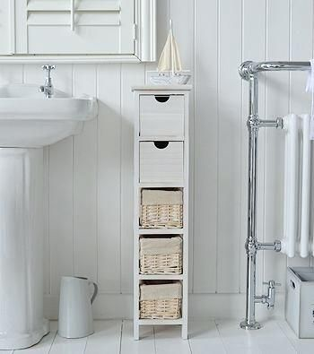 Fancy Long Slim Bathroom Cabinet Ideas Good Long Slim Bathroom Cabinet Or Tall Slim N Slim Bathroom Storage Narrow Bathroom Storage Bathroom Furniture Storage