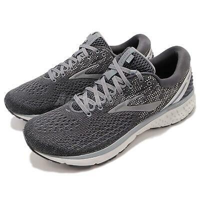 Men Running Shoes Sneakers 110288 2E