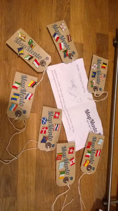 Flag pins ready for delivery flag pin mapmento vintage flag pins ready for delivery flag pin mapmento vintage classic world luggage travelgift gift map mapmento world classic pinterest flag gumiabroncs Images