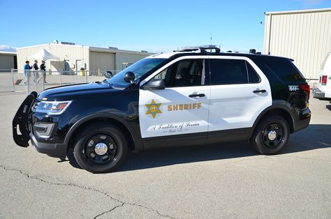 Los Angeles County Sheriff S Department Lasd Ford Police Interceptor Utility Ford Police Police Cars Police