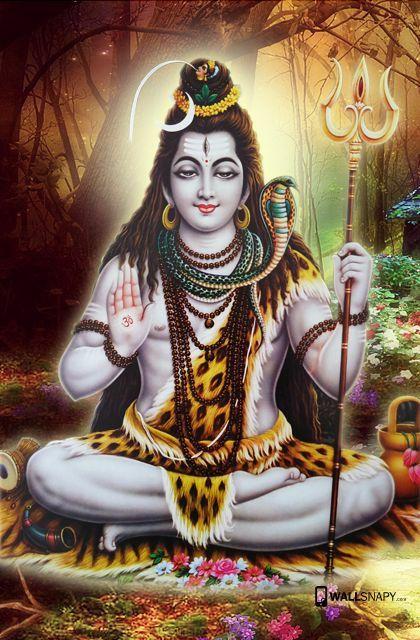 Telugu Web World Lord Siva Parameswara Photos And Images Lord Shiva Hd Wallpaper Mahadev Hd Wallpaper Shiva