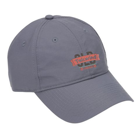 88e20cf5a5f Kick off training camp with personalized caps for your team!