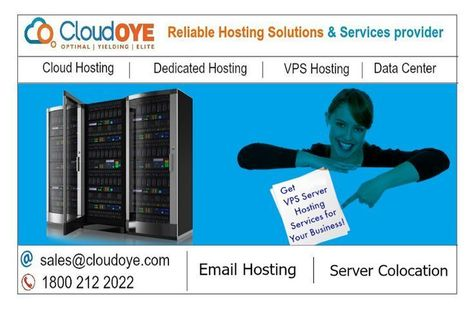 #vps_server_hosting #vps_server_hosting #latencyoptimized #vpswebhosting - Email Hosting is an alternative for you to control your email by hosting your own email. #emailhosting #email #hosting -