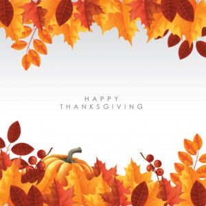 Thanksgiving Day Is Inching Nearer We Have Unique And Bright Thanksgiving Background And Thanksgiving Background Thanksgiving Wallpaper Thanksgiving Pictures