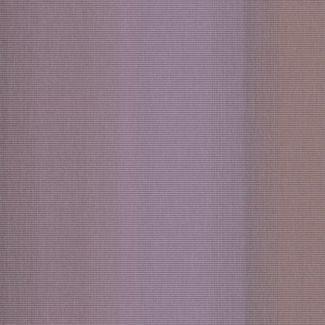 453737 New Wave 2015 Rasch Tapete Im Tapeten Shop Kaufen Tapeten Shop Tapeten Online Tapeten Ideen