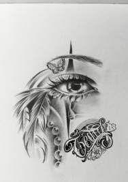 70+ trendy drawing body realistic tattoo ideas #drawing #tattoo