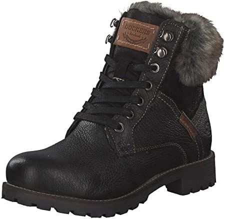 Pin On Stiefel Fur Damen