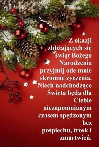 Pin By Beata Leksa On Wesolych Swiat B N Christmas Wreaths Holiday Holiday Decor