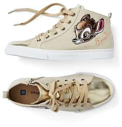 On sale $32.99! GapKids | Disney Bambi