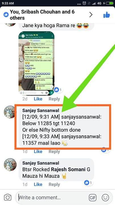 Pin By Sanjay Sansanwal On Bequitytopper Be Equity Topper By Own