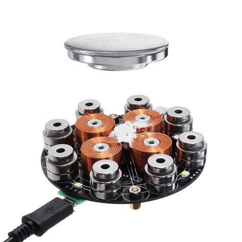 5 PCS Geprc 20x20mm Or 30.5x30.5mm Flight Controller ESC Insulation Plate Short