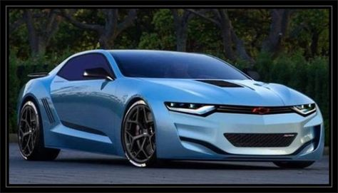 Chevy Camaro 2016 Google Search