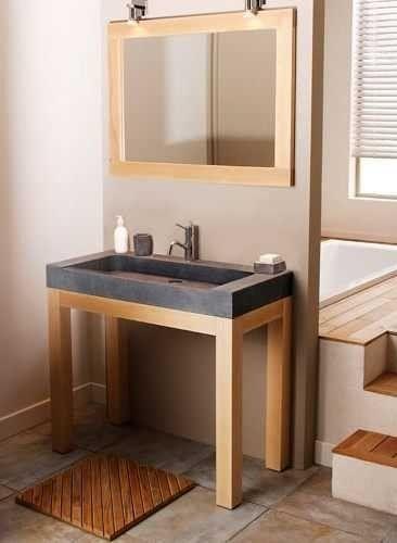 47++ Lavabo salle de bain peu profond ideas in 2021