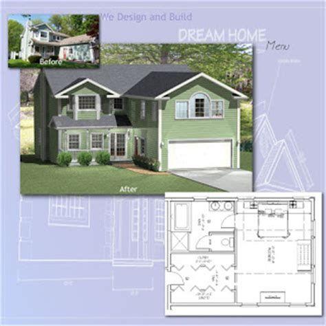 Image Result For Master Bedroom Over Garage Addition Bedroom Addition Master Bedroom Addition Home Additions