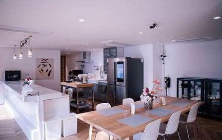 15 Ideas Room Decor Kpop Blackpink Home Room Design Home Decor Dream House Interior