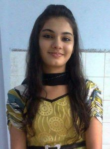 Seema from Bangalore Indian Girl Real Whatsapp Mobile Number