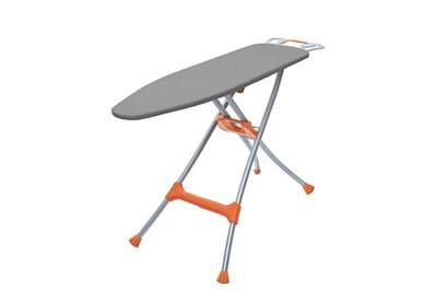 Prime The Best Ironing Board Master Bedroom Iron Board Bralicious Painted Fabric Chair Ideas Braliciousco
