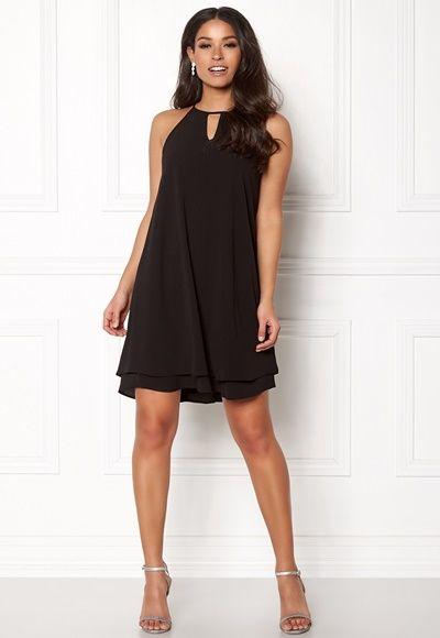 Kläder, klänningar på nätet Bubbleroom Kläder & Skor