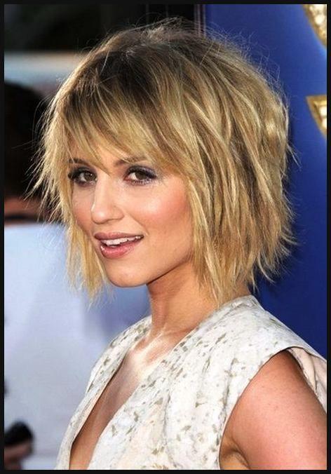 Cute Short Haircuts For Fine Hair Hair Pinterest Fine Hair Einfache Frisuren Choppy Hair Choppy Bob Hairstyles Haircuts For Fine Hair