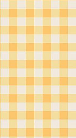 Yellow Checkered Wallpaper Checker Wallpaper Cute Backgrounds