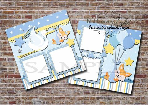 50 Mixte 12 x 12 Scrapbook Cardmaking 12x12 Papier et carte Papier Craft Sale