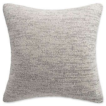 Gray Throw Pillow Bed Bath Beyond Grey Throw Pillows Square