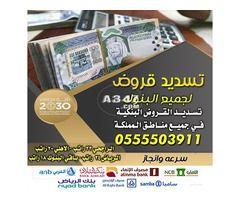 تسديد القروض 0555503911 In 2021 Accounting Services Accounting Solutions