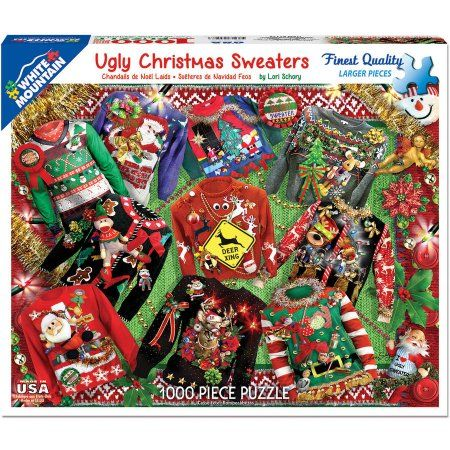 Halloween Cupcakes 1000 Piece Jigsaw Puzzle PuZzLeS Pinterest