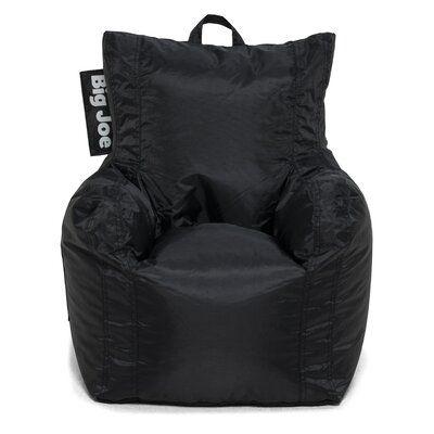 Big Joe Big Joe Cuddle Children S Bean Bag Lounger Upholstery