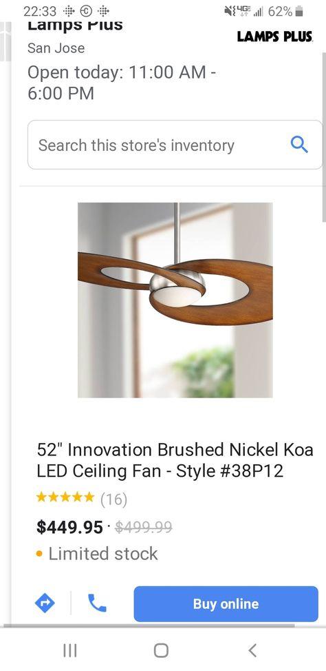 Pin On Lamps, Lamp Plus San Jose