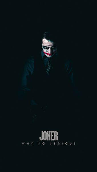 Joker Uhd Wallpaper 0006 Joker Wallpapers Uhd Wallpaper Joker