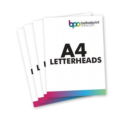 Cheap Business Cards Northern Ireland Cheap Business Cards Printed Items Digital Printer