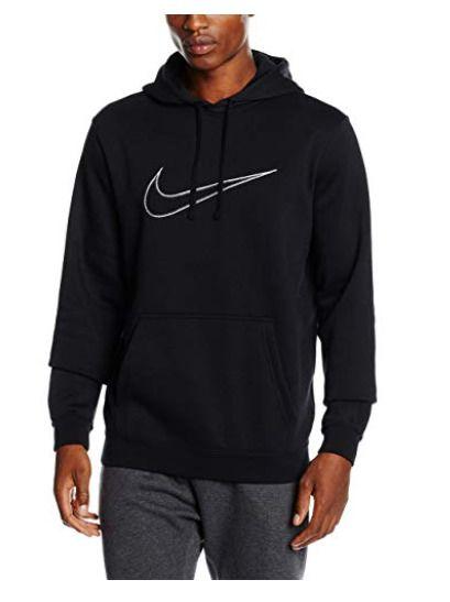 Nike KO Energy Full Zip Men's Training Hoodie (With images