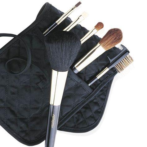 Artistry Cosmetic Brush Set 6pcs Cosmetic Brush Set Brush