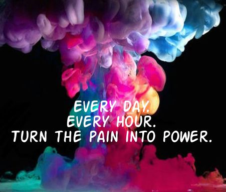 """The Script - Superheroes """"When you've been fighting for it all your life. You've been struggling to make things right. That's how a superhero learns to fly. Every day, every hour. Turn the pain into power""""                                                                                                                                                      More"""