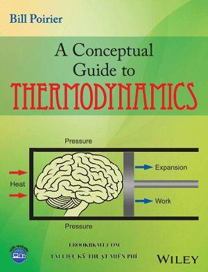 Ebook Thermodynamics Online Textbook Physical Chemistry