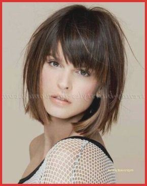 Medium Length Hairstyles For Older Women With Fine Hair Inspirational Unique Hairstyles Bangs Medium Hair Styles Edgy Bob Hairstyles Medium Length Hair Styles