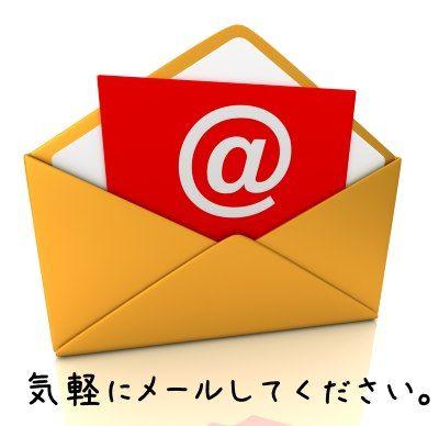 久しぶり 英語 メール