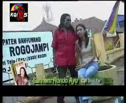 Lagu Bali Janda Sing Perduli Singing Bali Songs