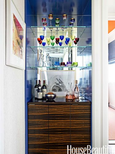 13 best ROOM: PARTY FUN FUN images on Pinterest | Party fun, Bar ...