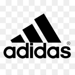 Adidas Png Adidas Transparent Clipart Free Download Adidas Originals Shoe Foot Locker Clothing Adid Adidas Originals Logo Clothing Brand Logos Adidas Art